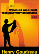 How to Market & Sell Your Construction Services Like Magic!